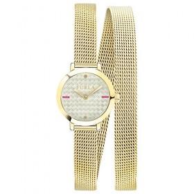 Дамски часовник FURLA VITTORIA - R4253107501