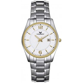 Мъжки часовник Viceroy ELEGANZZA - 40638-95