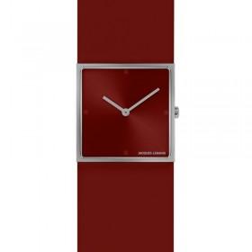 Дамски часовник Jacques Lemans Design Collection - 1-2057E