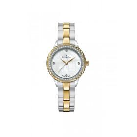 Дамски часовник Delbana SEVILLA - 52711.619.1.515