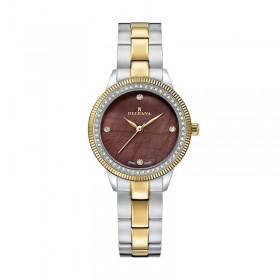 Дамски часовник Delbana SEVILLA - 52711.619.1.565