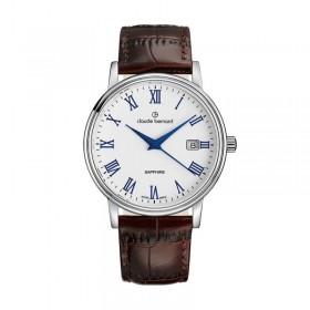 Мъжки часовник Claude Bernard Classic - 53007 3 ARBUN