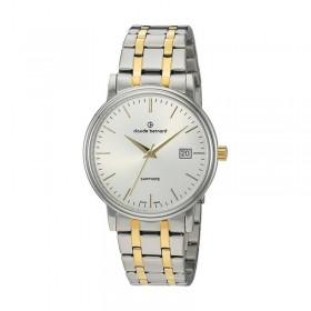 Мъжки часовник Claude Bernard Classic Gents - 53007 357JM AID