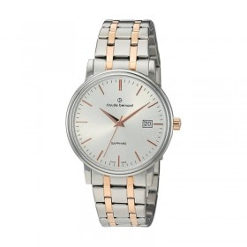 Мъжки часовник Claude Bernard Classic Gents - 53007 357RM AIR