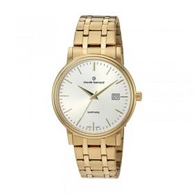 Мъжки часовник Claude Bernard Classic Gents - 53007 37JM AID