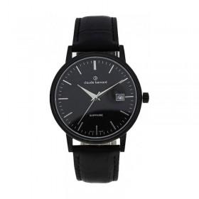 Мъжки часовник Claude Bernard Classic Gents - 53007 37N NIN