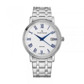 Мъжки часовник Claude Bernard Classic - 53007 3M ARBUN