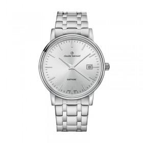 Мъжки часовник Claude Bernard Classic - 53009 3M AIN