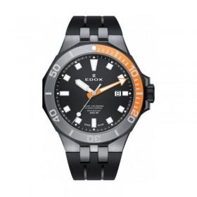 Мъжки часовник Edox Delfin Diver - 53015 357GNOCA NIN