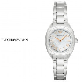Дамски часовник Emporio Armani GAMMA - AR11037