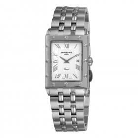 Мъжки часовник Raymond Weil Tango - 5381-ST-00658