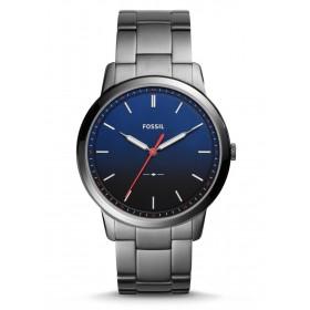 Мъжки часовник Fossil - FS5377