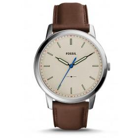 Мъжки часовник Fossil - FS5306