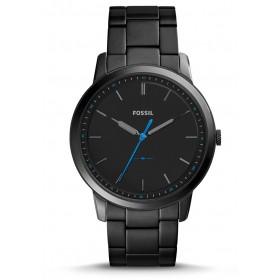 Мъжки часовник Fossil - FS5308