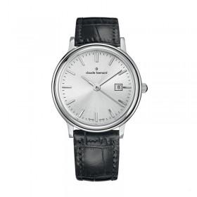 Claude Bernard Classic Gents - 54005 3 AIN