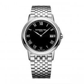 Мъжки часовник Raymond Weil Tradition - 5466-ST-00208