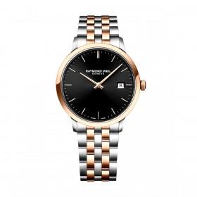 Мъжки часовник Raymond Weil Toccata - 5485-SP5-20001