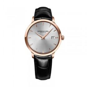 Мъжки часовник Raymond Weil Toccata - 5488-PC5-65001