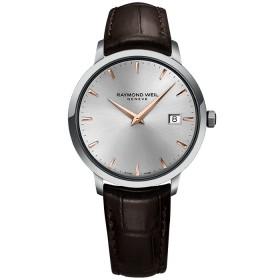 Мъжки часовник Raymond Weil Toccata - 5488-SL5-65001