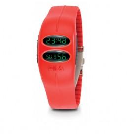 Дамски часовник FILA ALPHA - 55-00-44