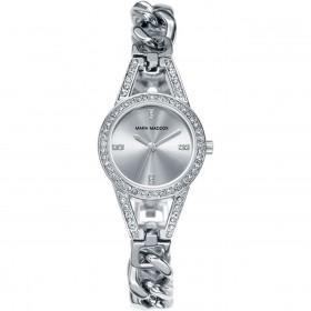 Дамски часовник Mark Maddox - MF0005-87