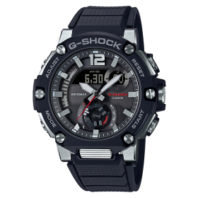 Мъжки часовник Casio G-Shock CARBON CORE GUARD - GST-B300-1AER