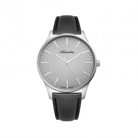 Мъжки часовник Adriatica -  A1286.5217Q