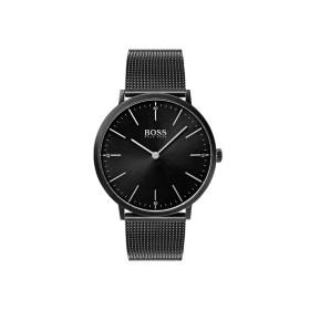Мъжки часовник Hugo Boss HORIZON - 1513542