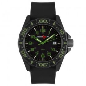 Тактически военен часовник с тритий ArmourLite Operator - AL1503