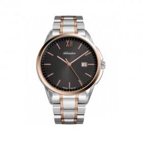 Мъжки часовник Adriatica - A1290.R166Q