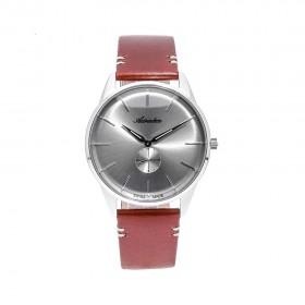 Мъжки часовник Adriatica - A8264.5217Q