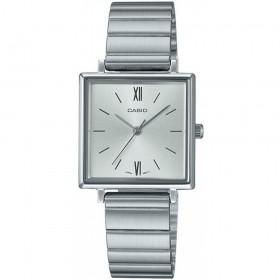 Дамски часовник Casio Collection - LTP-E155D-7B