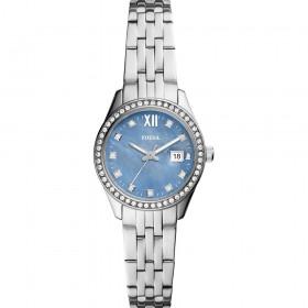 Дамски часовник Fossil MICRO SCARLETTE - ES5074