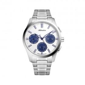 Мъжки часовник Adriatica - A8277.51B3QF