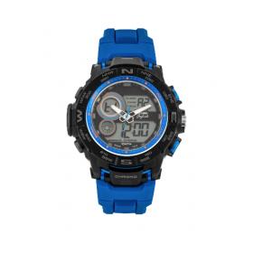 Мъжки часовник Lee Cooper Originals - ORG05405.629