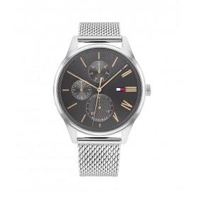 Мъжки часовник TOMMY HILFIGER DAMON - 1791846