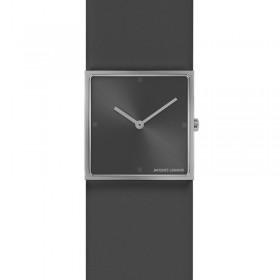 Дамски часовник Jacques Lemans Design Collection - 1-2057D