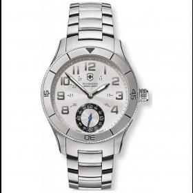 Мъжки часовник Victorinox SWISS ARMY AMBASSADOR - 241190