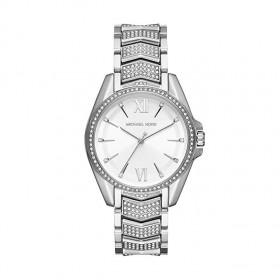 Дамски часовник Michael Kors WHITNEY - MK6687