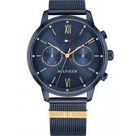 Дамски часовник Tommy Hilfiger BLAKE - 1782305