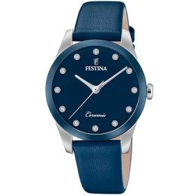Дамски часовник Festina Ceramic - F20473/2