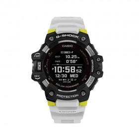 Мъжки часовник Casio G-Shock G-Squad - GBD-H1000-1A7ER