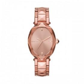 Дамски часовник DIESEL JULEZ - DZ5580