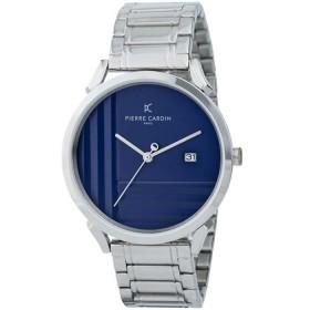 Мъжки часовник Pierre Cardin Pigalle Geometric - CPI.2045