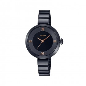Дамски часовник Casio Collection - LTP-E154B-1ADF