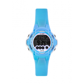 Дамски часовник Lee Cooper Originals - ORG05204.027