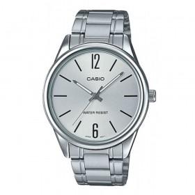 Мъжки часовник Casio Collection - MTP-V005D-7BU