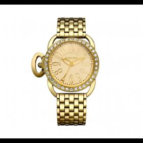 Дамски часовник Jacques Farel Ladies - FCL013