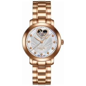 Дамски часовник Roamer Sweetheart - 556661 49 19 50