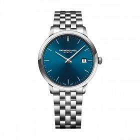 Мъжки часовник Raymond Weil Toccata - 5585-ST-50001